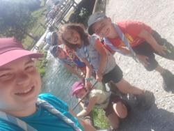 Camp Albeuve 20200813 13-52-30