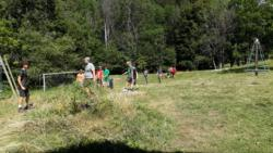 Camp Albeuve 20200815.jpg