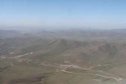 Mongolie 20160716 034940012