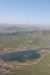 Mongolie 20160716 035059013