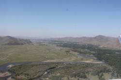 Mongolie 20160716 035132014