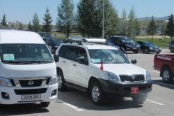Mongolie 20160716 051236022