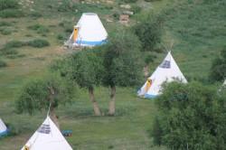 Mongolie 20160717 233049280