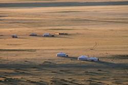 Mongolie 20160717 233208282