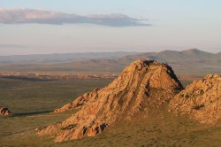 Mongolie 20160717 233401291