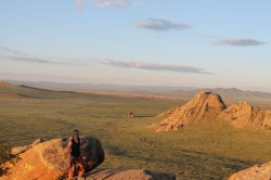 Mongolie 20160717 233803297