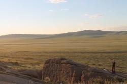 Mongolie 20160717 234134298