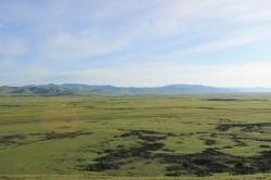 Mongolie 20160719 004649439