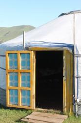 Mongolie 20160719 014520043