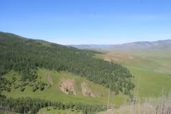 Mongolie 20160719 032631046