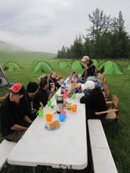 Mongolie 20160721 005634046