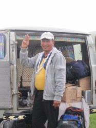Mongolie 20160721 012756048