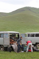 Mongolie 20160721 014338172