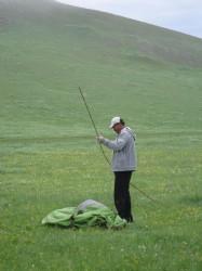 Mongolie 20160721 014556051