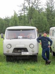 Mongolie 20160721 022331062