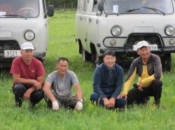 Mongolie 20160721 022417065