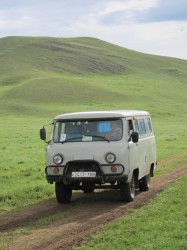 Mongolie 20160721 023042069