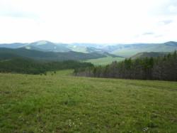 Mongolie 20160721 025724085