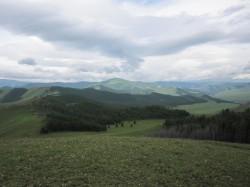 Mongolie 20160721 025931088