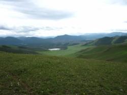 Mongolie 20160721 025947091