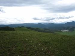 Mongolie 20160721 025953092