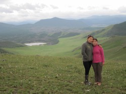 Mongolie 20160721 030355096