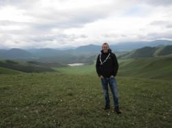 Mongolie 20160721 030458098