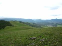 Mongolie 20160721 031023106