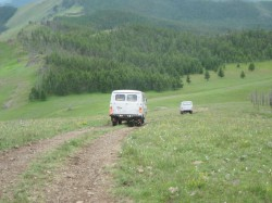 Mongolie 20160721 035204113