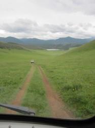 Mongolie 20160721 035530116
