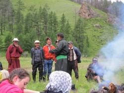Mongolie 20160721 135148159