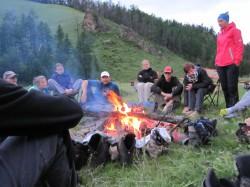 Mongolie 20160721 143036167