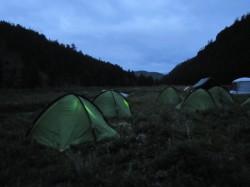 Mongolie 20160721 151356168