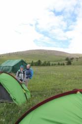 Mongolie 20160722 112000006