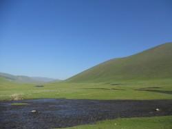 Mongolie 20160724 025726002