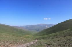Mongolie 20160724 025955112