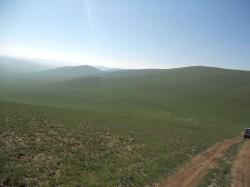 Mongolie 20160724 034004017
