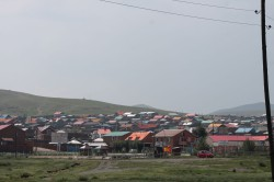 Mongolie 20160724 084423125
