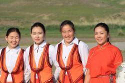 Mongolie 20160725 015356236