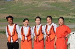 Mongolie 20160725 015400237