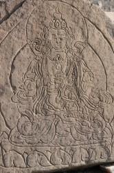 Mongolie 20160725 022136246