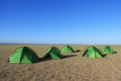 Mongolie 20160726 011312019