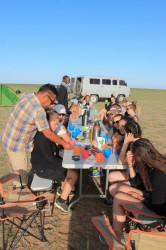 Mongolie 20160726 011332021