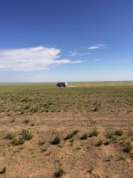 Mongolie 20160726 041230026
