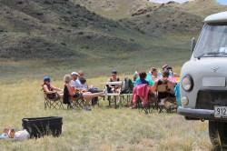 Mongolie 20160726 061751049