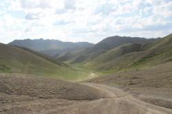 Mongolie 20160729 021411074