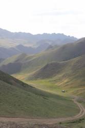 Mongolie 20160729 021616075