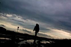 Promesses_2012_2012-09-22_15-58-48